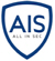 allinsec logo